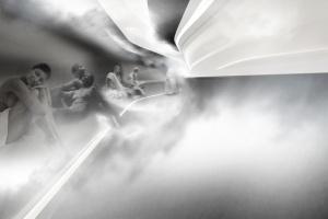 VIEW3-Steambath